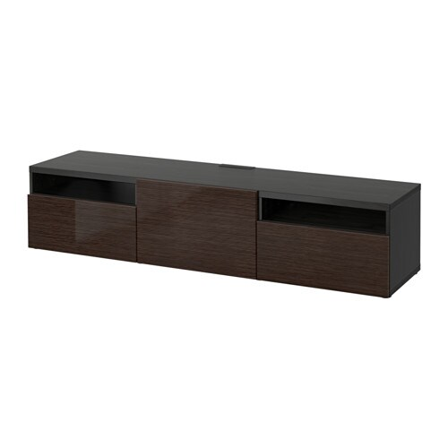 Image Result For Height Console Table