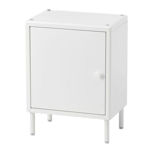 Armoire Porte 1 Ikea