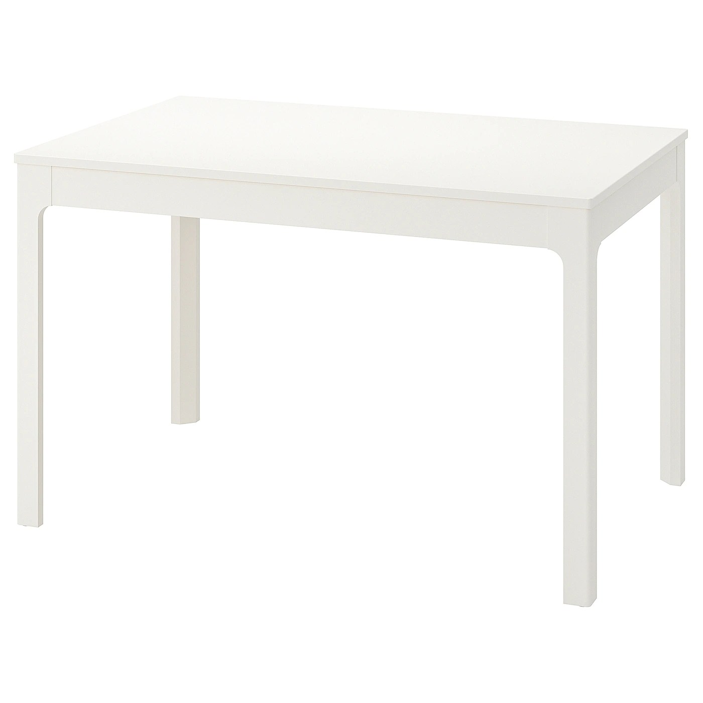 table extensible salle a manger table