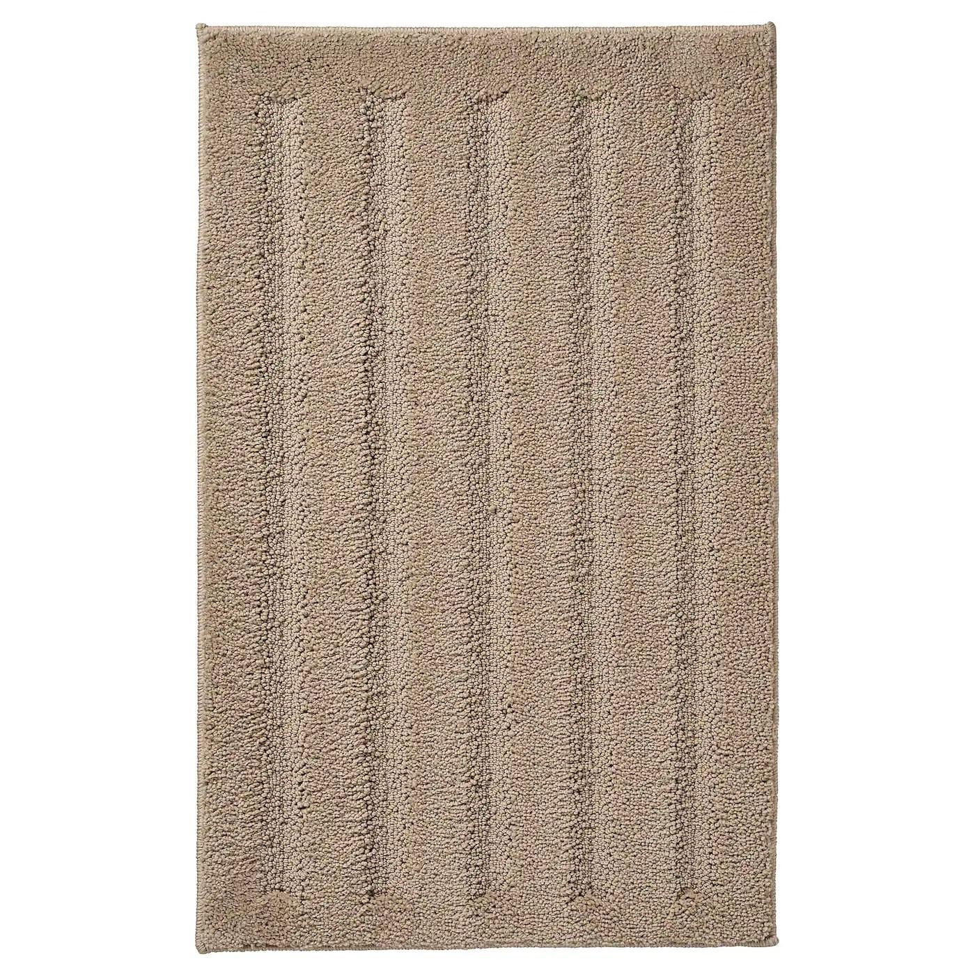 tapis de bain tapis de salle de bain