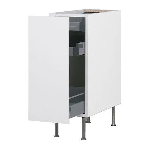 ikea meuble cuisine 30 cm | moregs - Meuble Cuisine 30 Cm