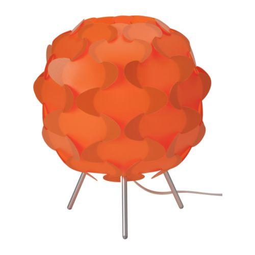 FILLSTA Lampe De Table IKEA
