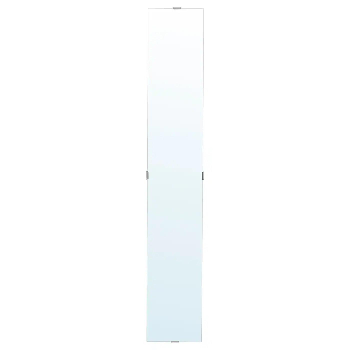 miroir design miroir sur pied ou