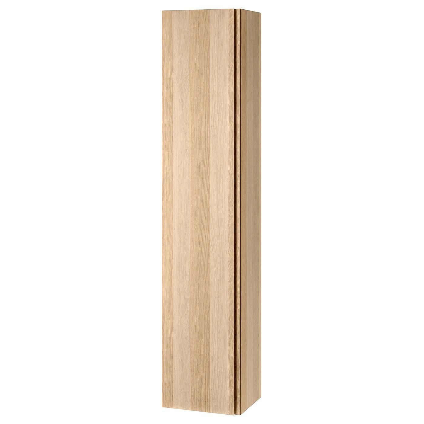 colonne salle de bain armoire salle