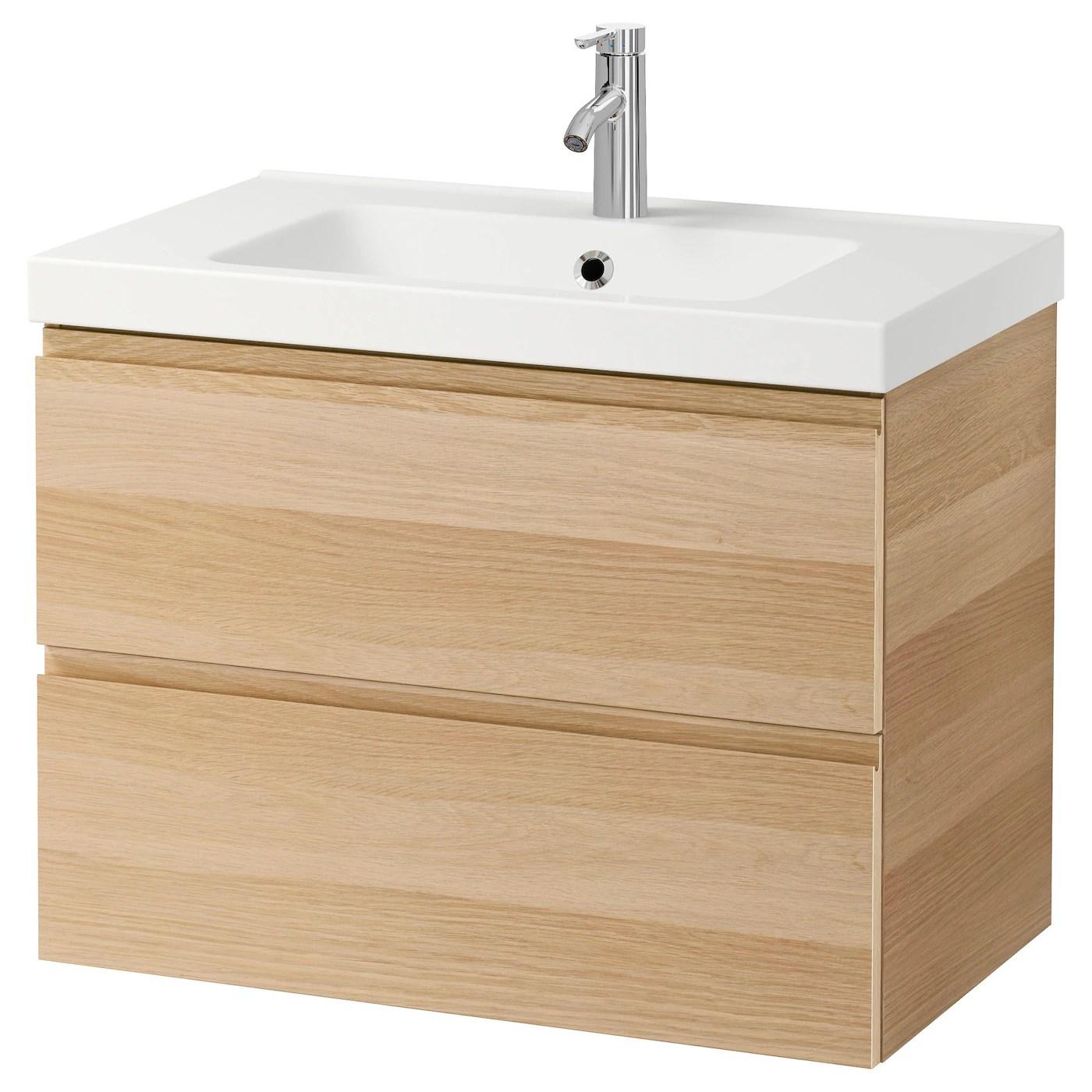 Meuble Sous Lavabo Pas Cher Vasques Salle De Bain Ikea