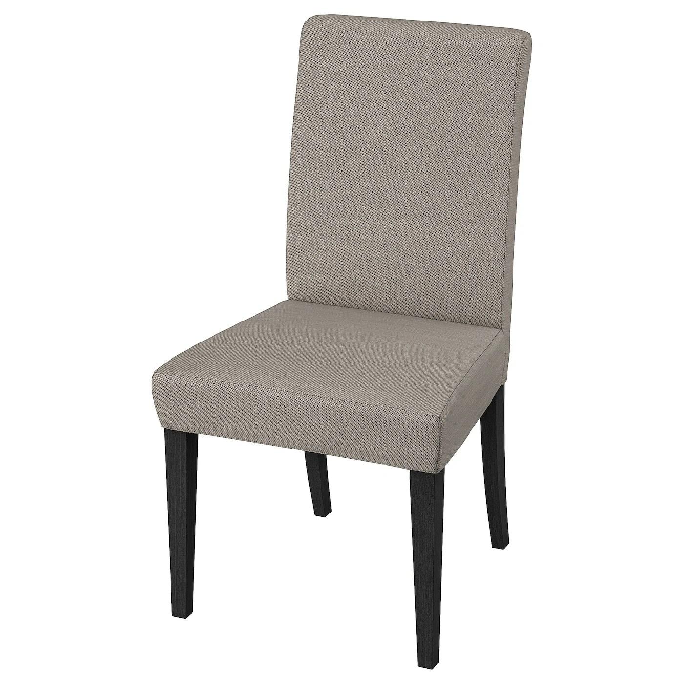 chaise design chaises salle a manger