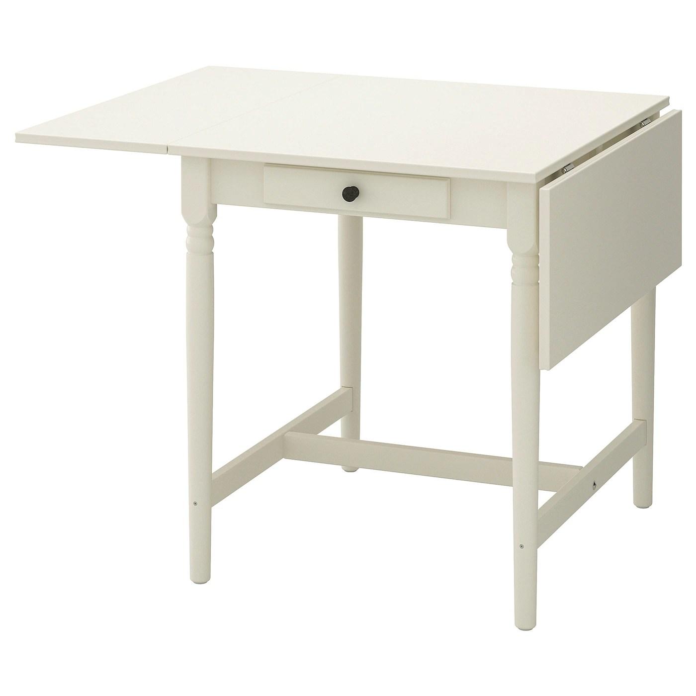 التنشيط معيار فلسفة table pliante ikea