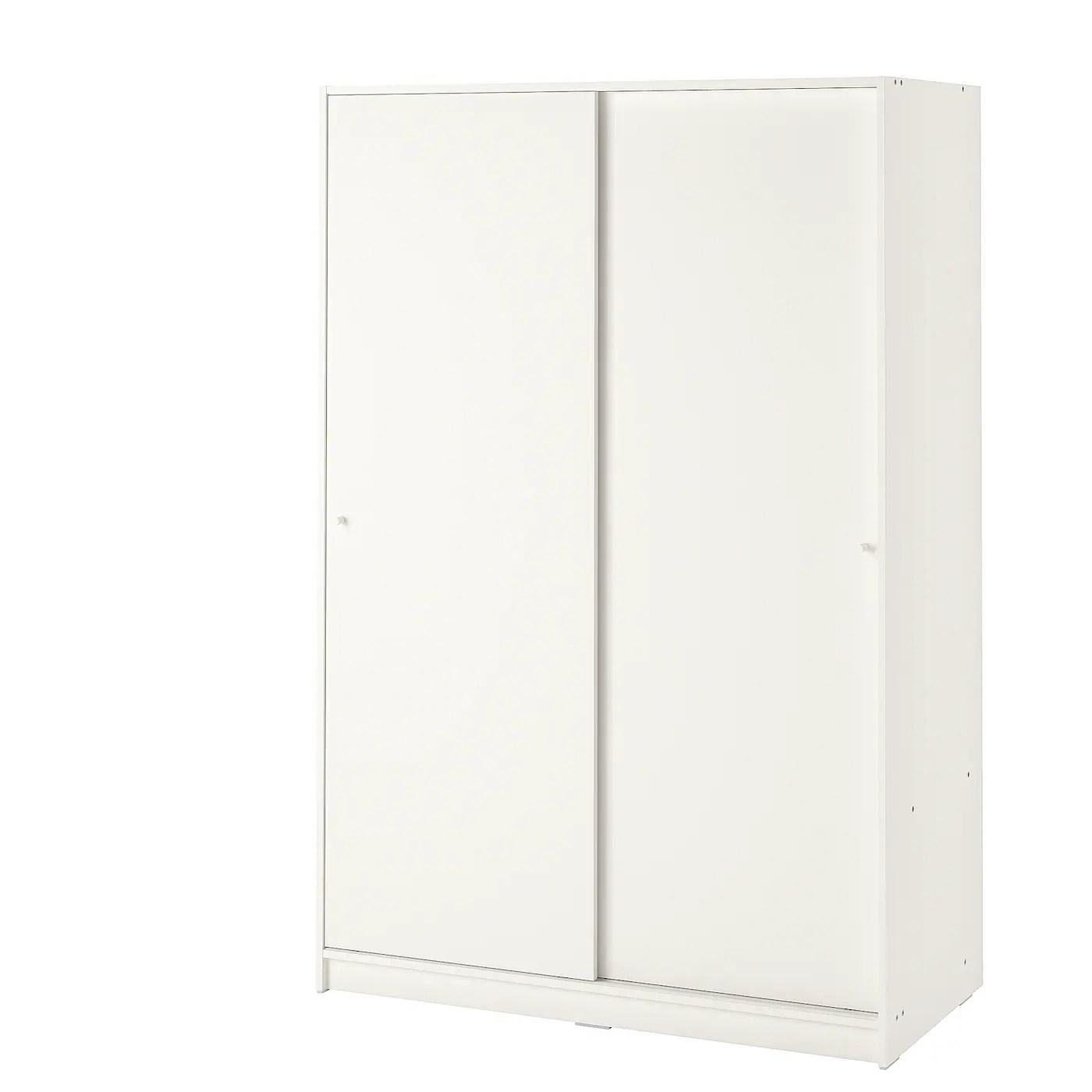 armoire dressing et penderie pas cher