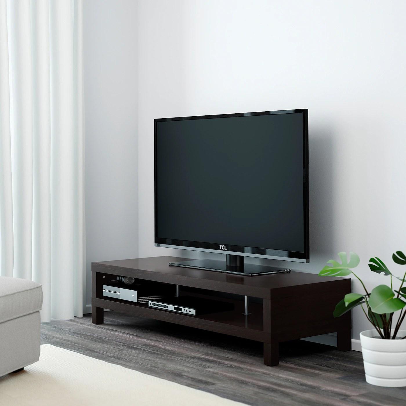 bakire ergenlik avlanmak meuble tv angle ikea