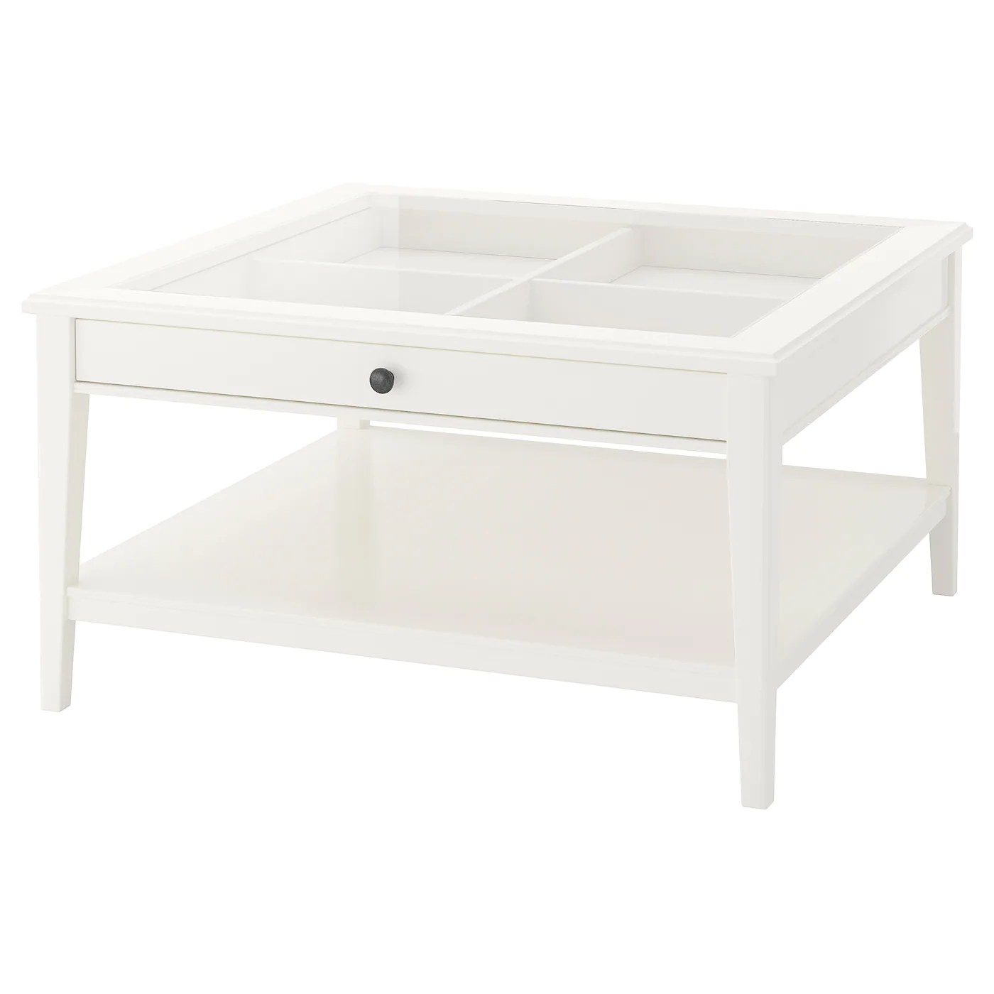 table basse pas chere table d appoint