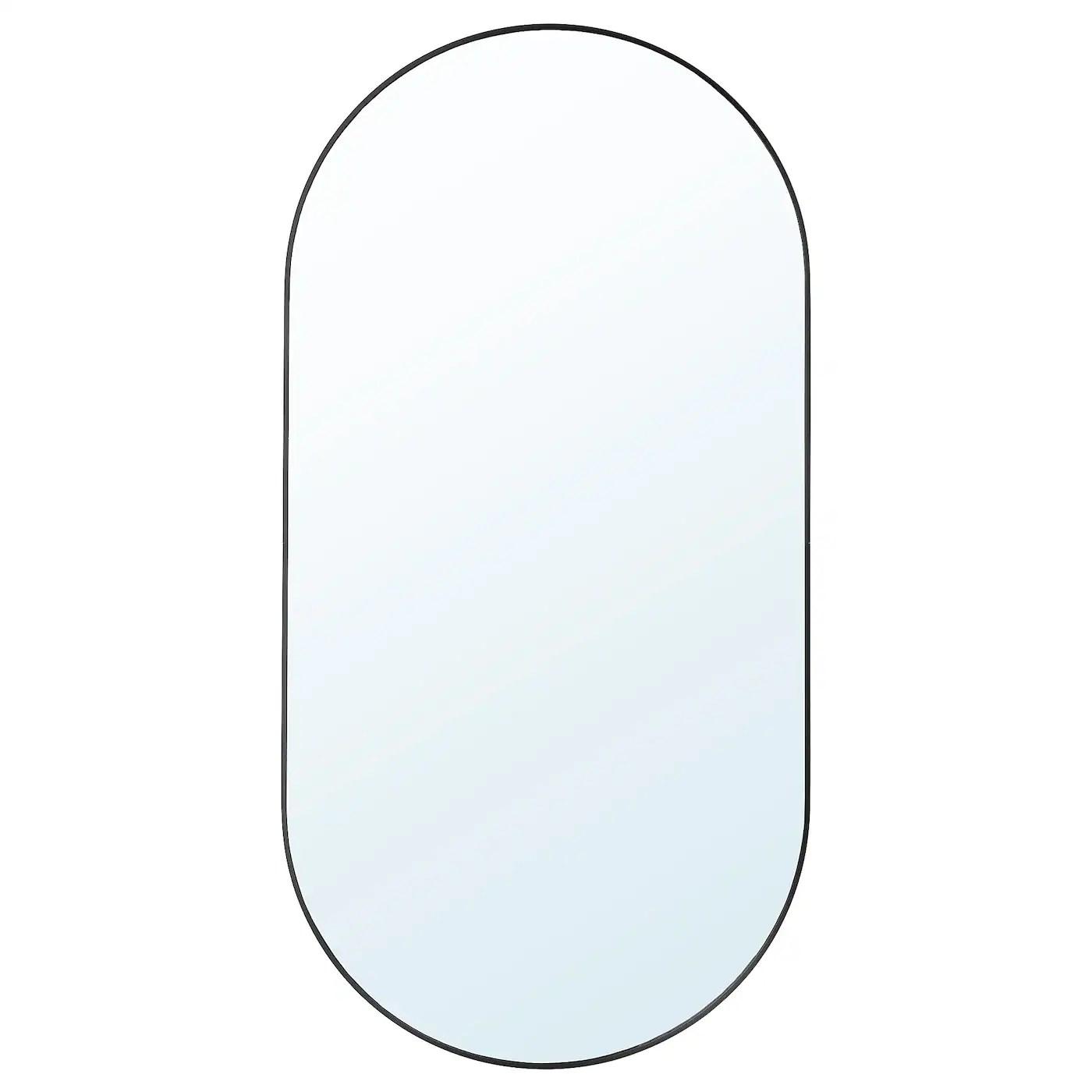 grands miroirs ikea