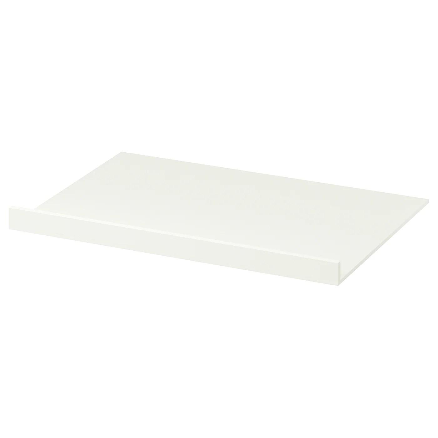nyttig separateur table de cuisson 60 cm