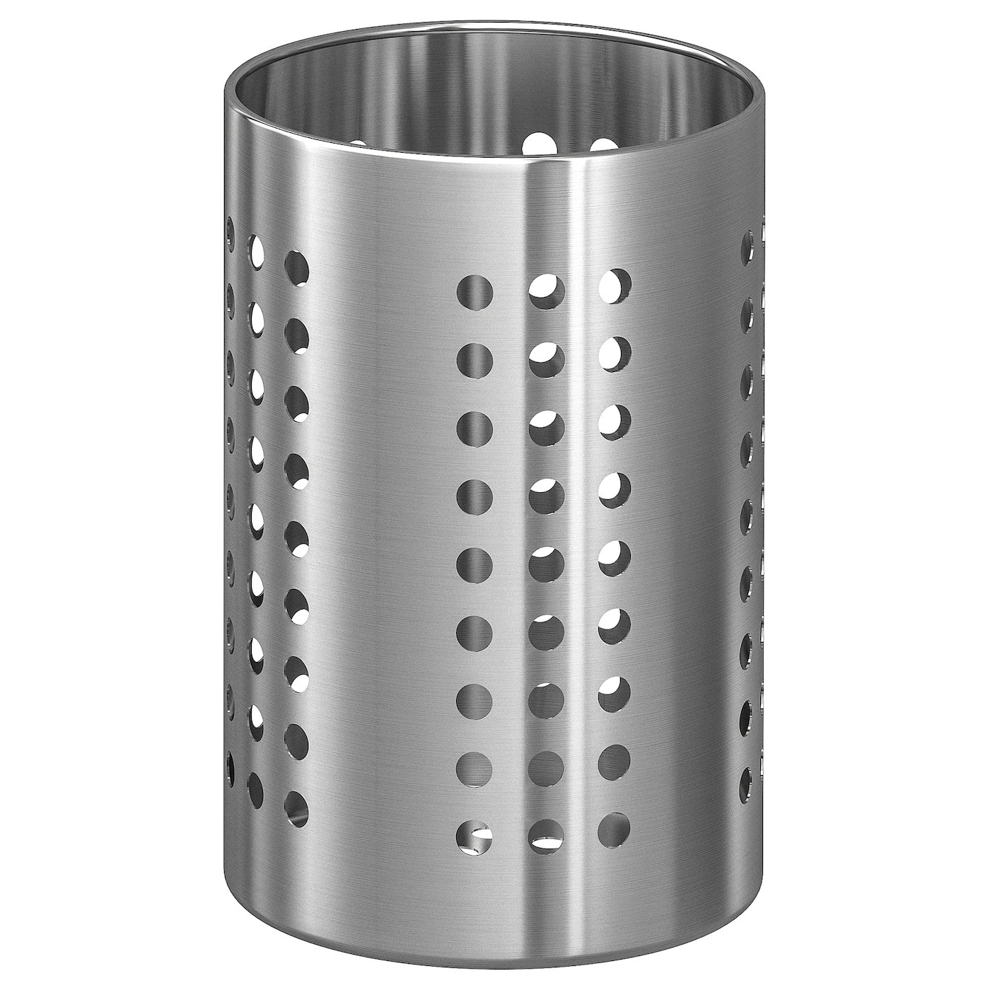 Accessoires Pour Faire La Vaisselle Ikea