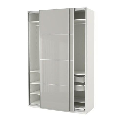 meuble cuisine 40 cm largeur