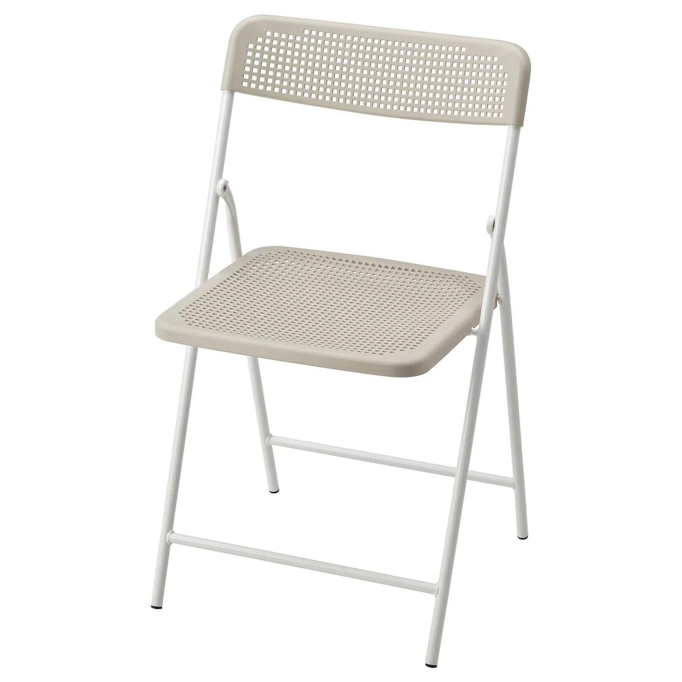 chaise de jardin pas cher chaises