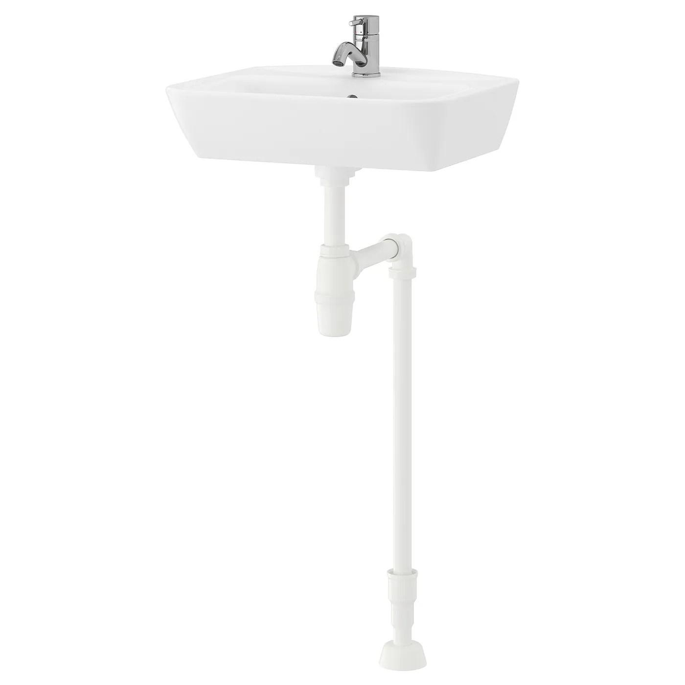 Lavabo Et Vasque Pour Votre Salle De Bain Ikea