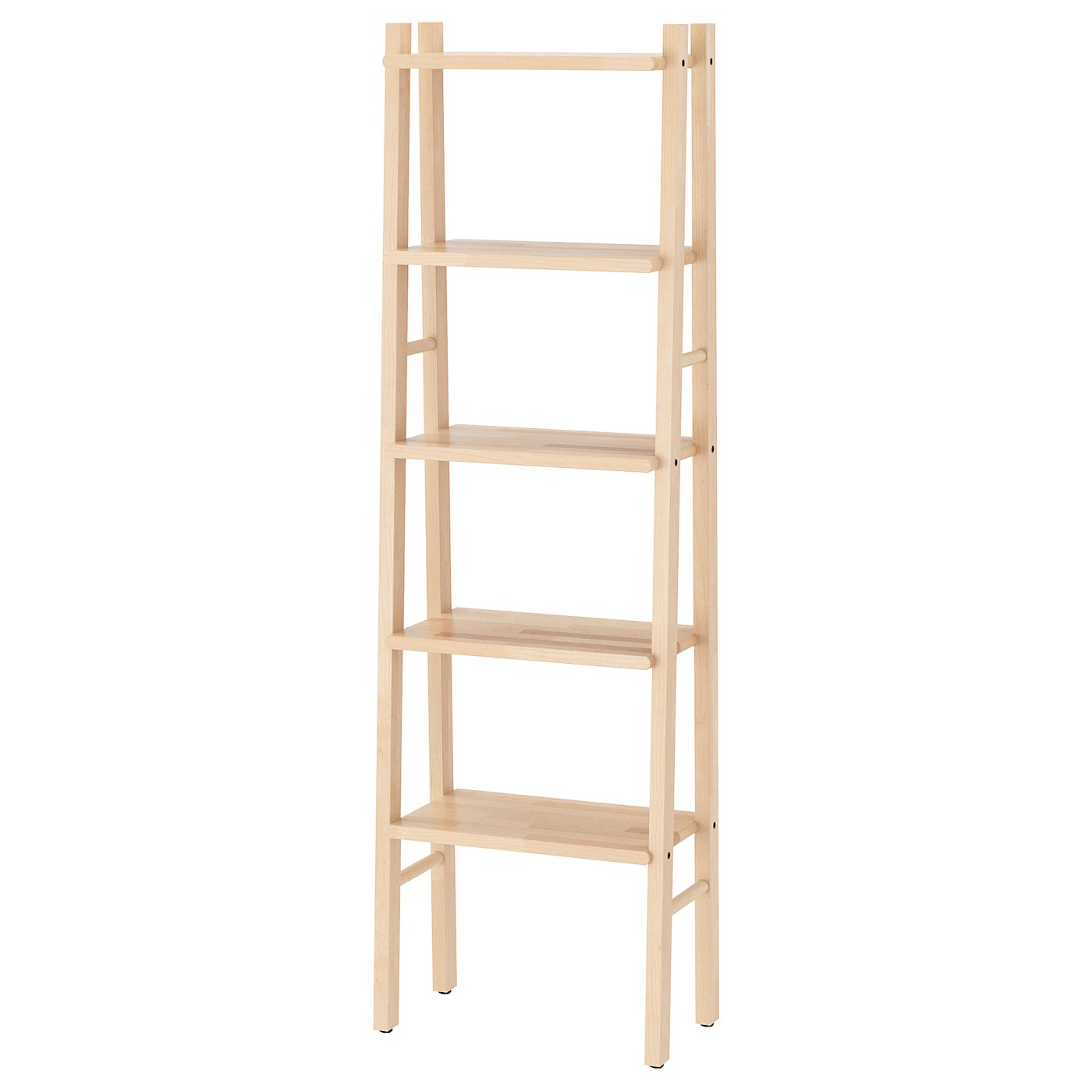 Vilto Etagere Bouleau 46x150 Cm Ikea