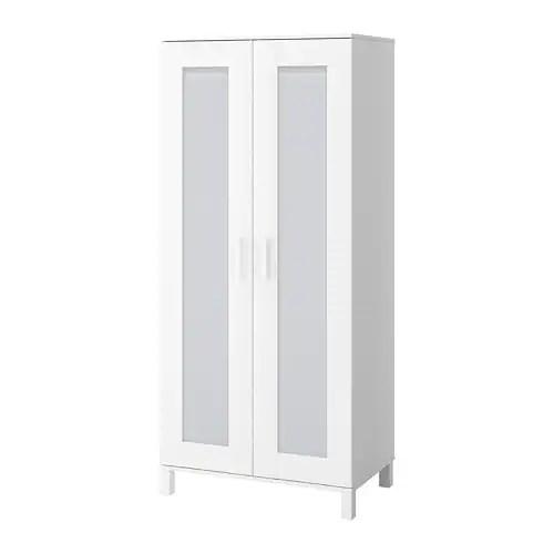 ikea aneboda wardrobe adjustable hinges ensure that the doors hang straight