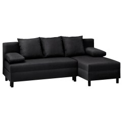 Sleeper Sofa Black Friday 2017 Olx Delhi Kam Bed Beds Corner Futons Ikea Angsta 3 Seat Chaise Longue And Double In