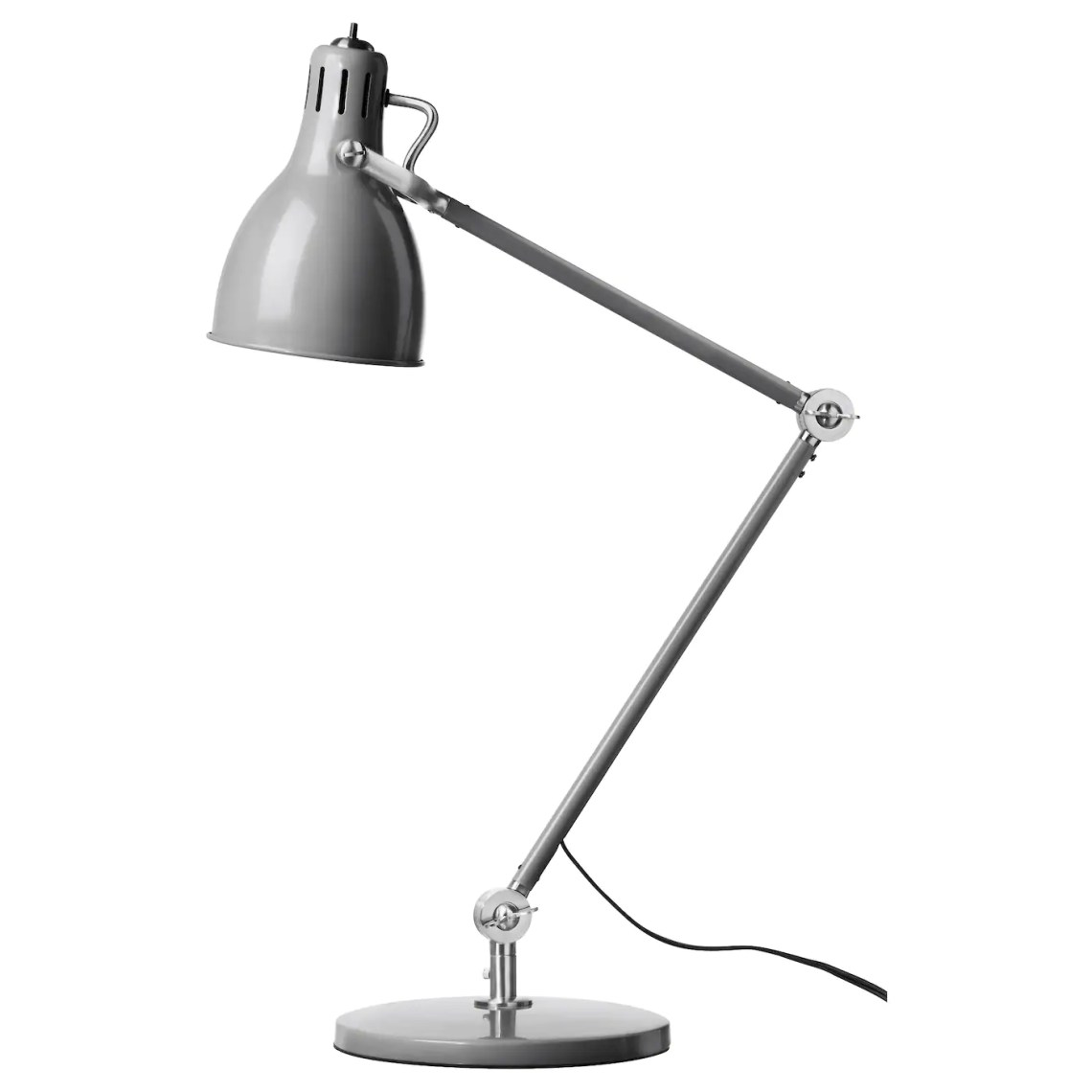 Image Result For Task Lighting Desk Lamp
