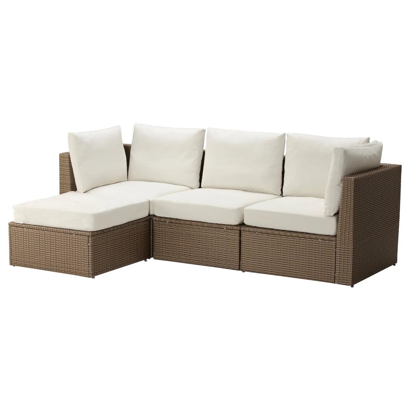 rattan chair ikea staples aero plus ergonomic office outdoor and garden sofas wooden furniture