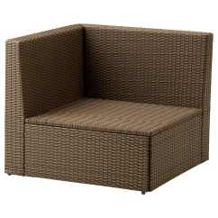 Rattan Chair Ikea Painted Wooden Kitchen Chairs Outdoor And Garden Sofas Furniture