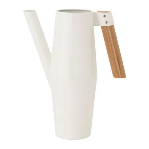IKEA Watering Can
