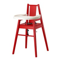 High Chairs - Baby High Chairs | IKEA