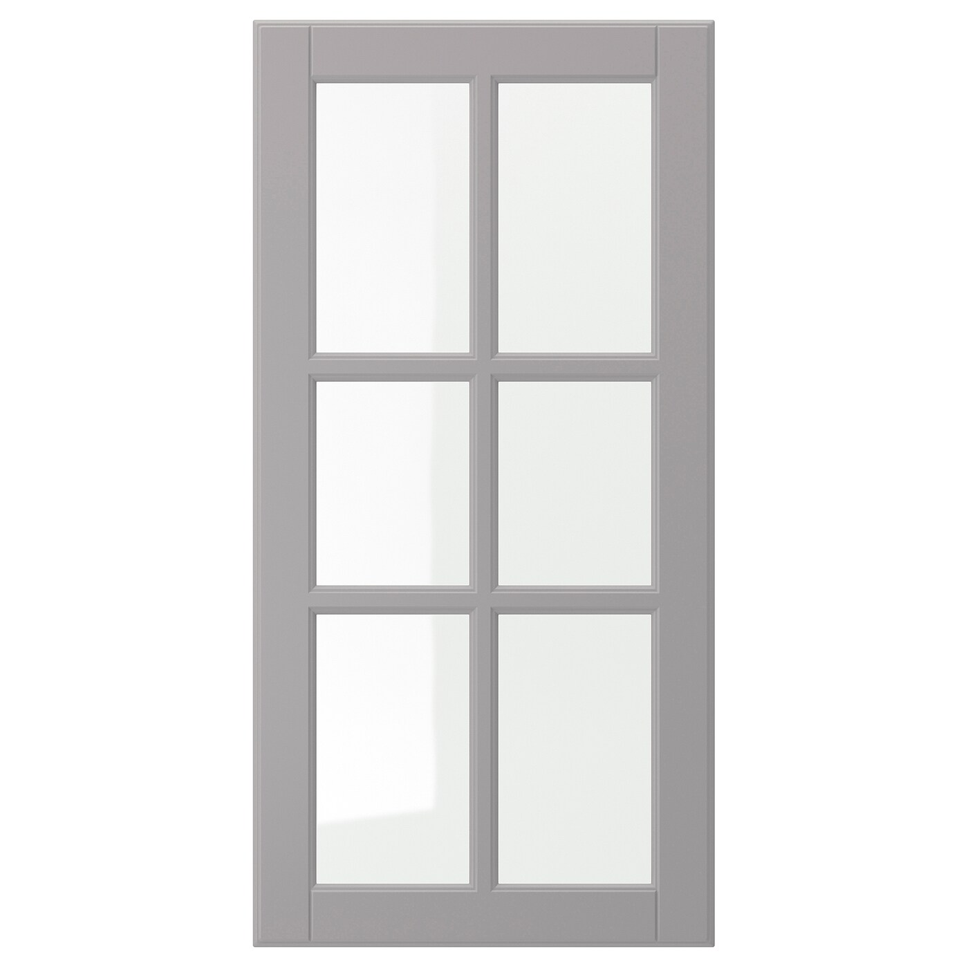 white kitchen cabinet doors lantern pendant lights for replacement ikea bodbyn glass door 25 year guarantee read about the terms in brochure