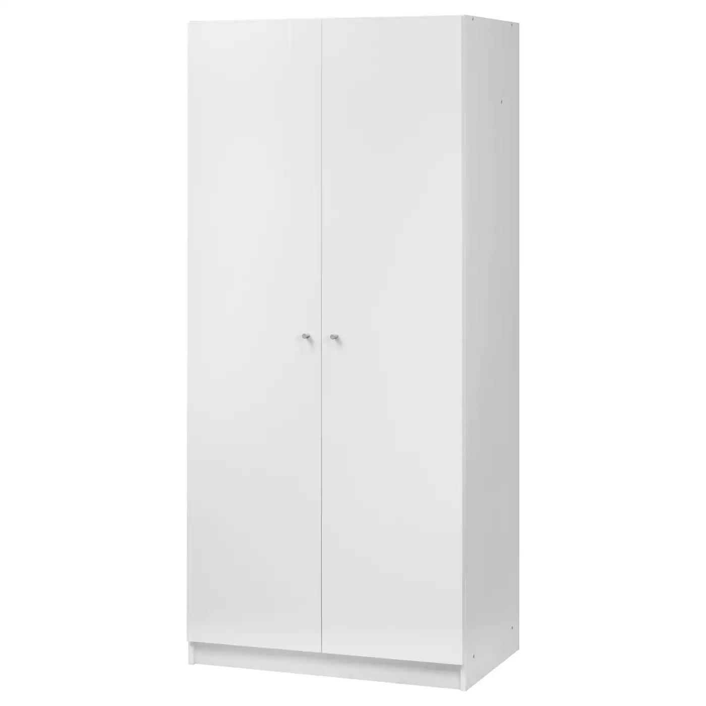 Ikea Schrank Cm Tief