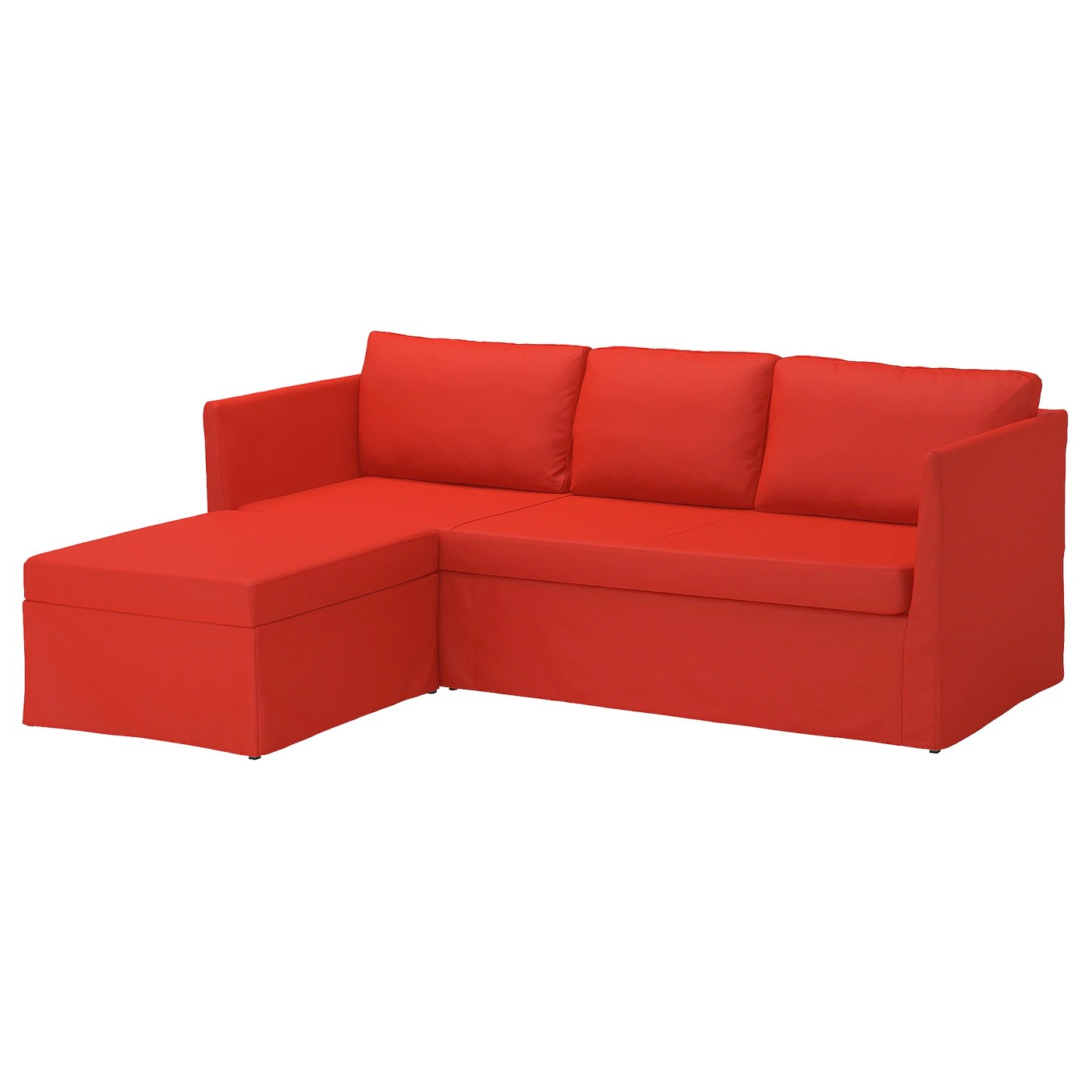 furniture village leather corner sofa bed sectional brown microfiber sofas ikea brathult 3 seat you sit comfortably thanks to the resilient foam