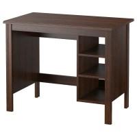 Desks - Writing Desks - IKEA