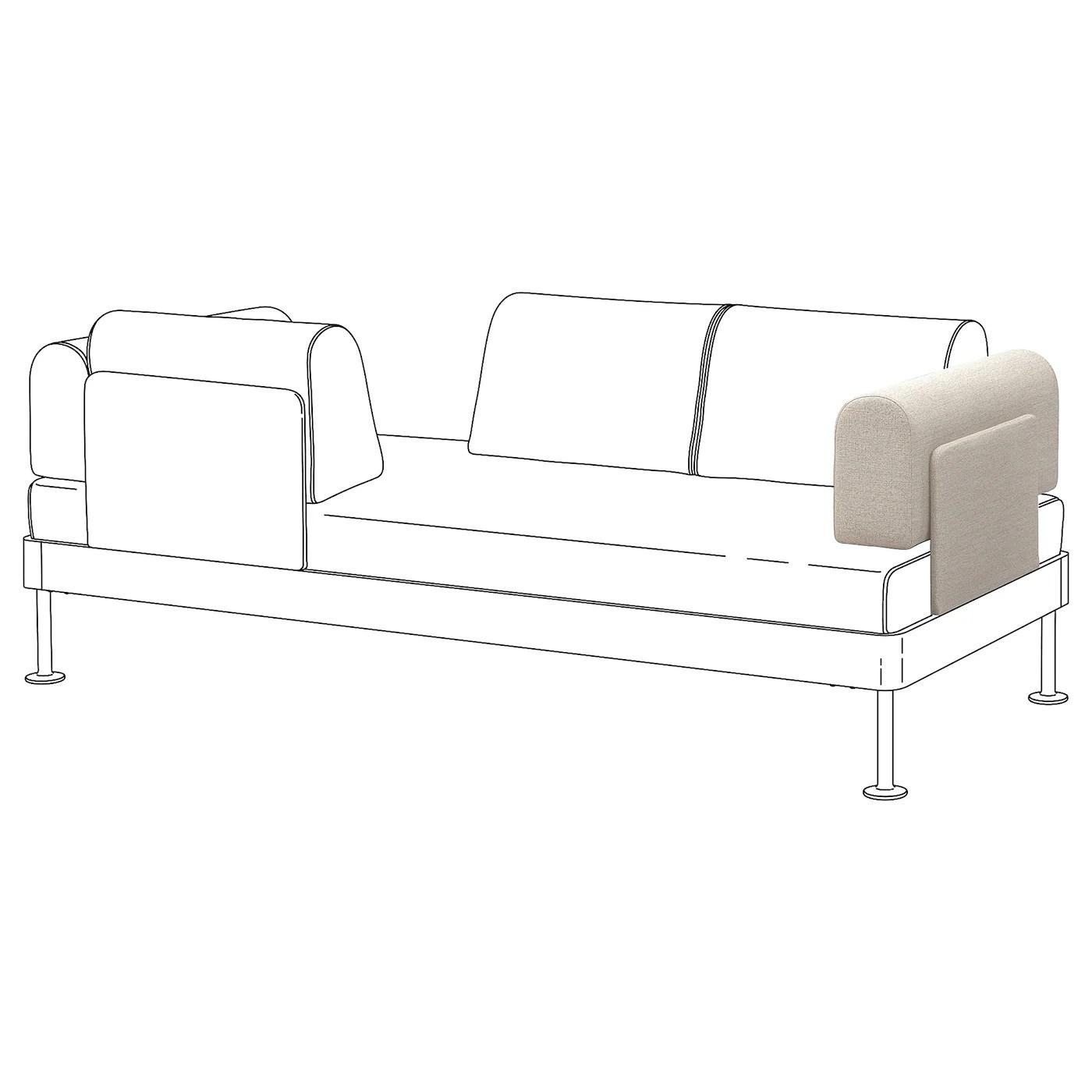 Modular Sofas Amp Sectional Sofas