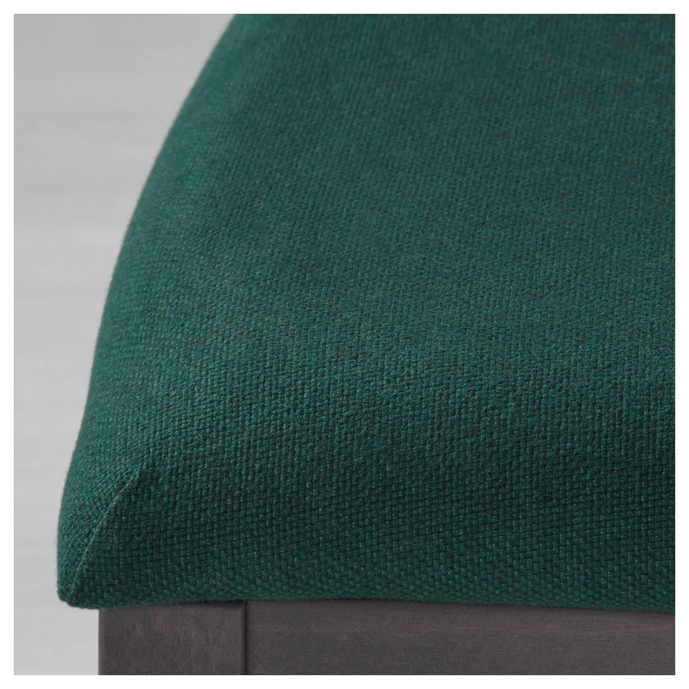 washing ikea chair covers clearance accent chairs ekedalen cover gunnared dark green