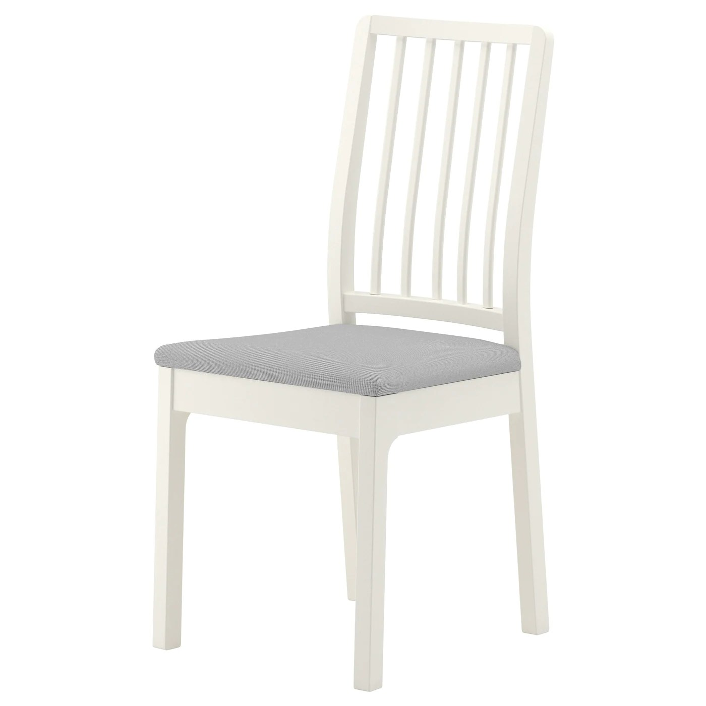 white chair ikea childrens soft chairs stools and benches