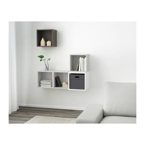 Image Result For Ikea Light Box