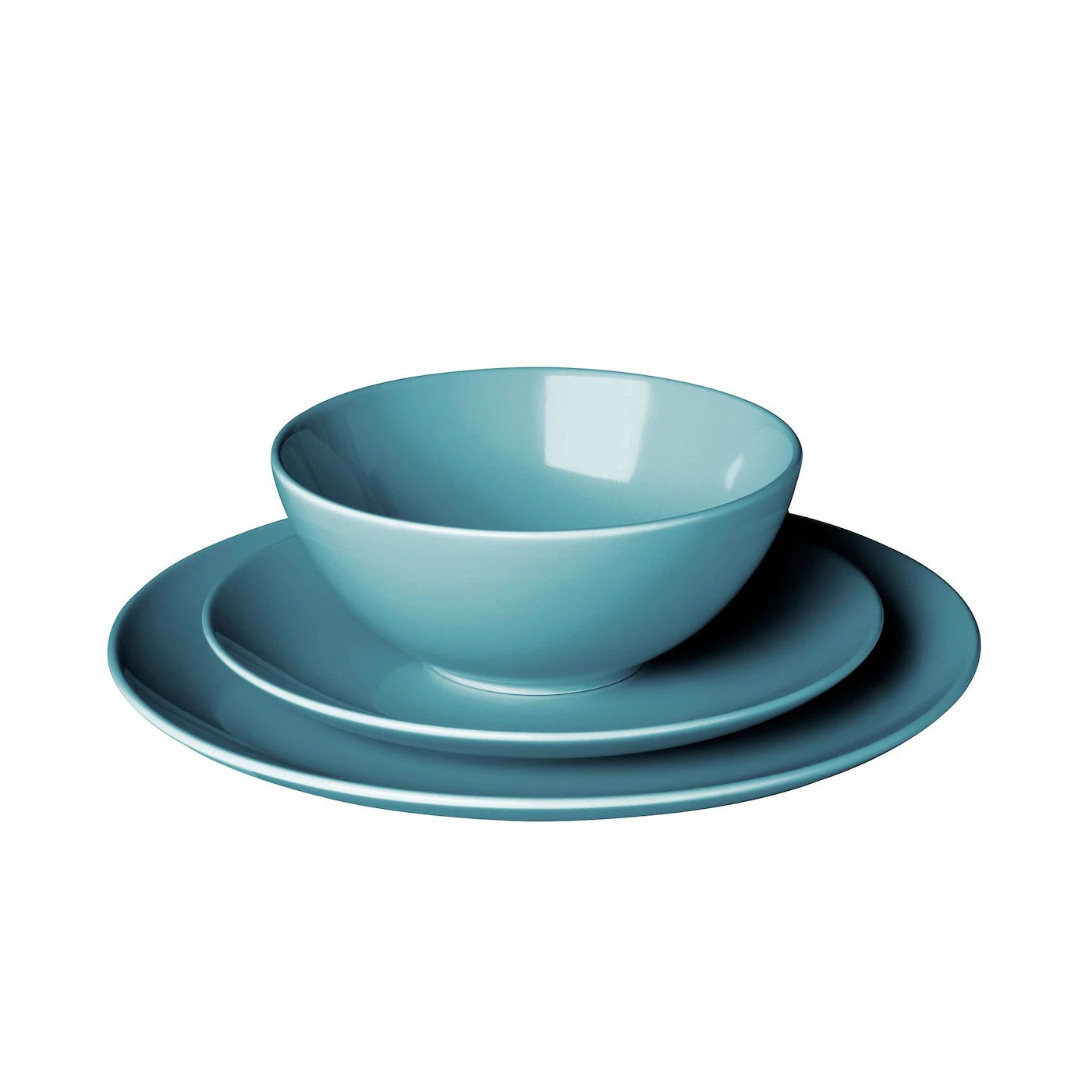 Dinner Sets & Dinnerware