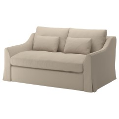 Chair Sofa Beds Marco Gray Chaise By Factory Outlet Reviews Farlov 2 Seat Bed Flodafors Beige Ikea 10 Year Guarantee Read About The Terms