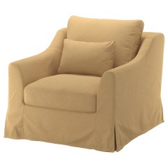 Ikea Karlstad Chair Bedroom Mustard Sofas Settees Couches More Farlov Armchair The Cover Is Easy To Keep Clean As It Removable And Can