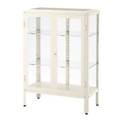 Metal Kitchen Shelves Shelving Storage Cabinets Cupboards Ikea Fabrikor