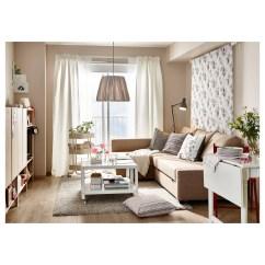 Friheten Corner Sofa Bed Skiftebo Beige Pet Protectors With Storage Ikea