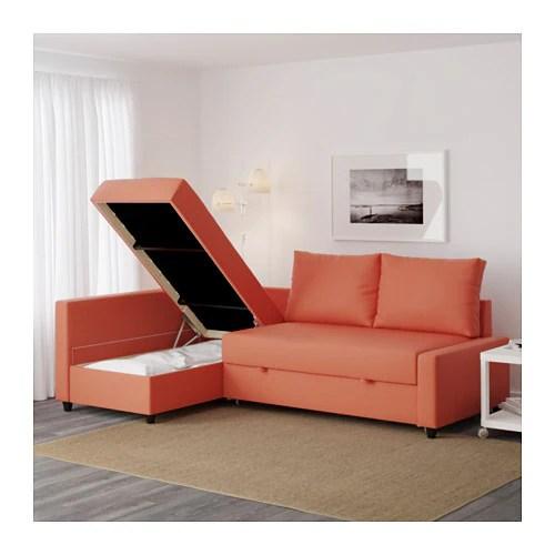 tylosand sofa cover single bed orange brenda by kilim - thesofa