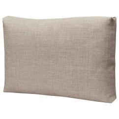 Friheten Corner Sofa Bed Skiftebo Beige Cindy Crawford Sleeper With Storage Ikea