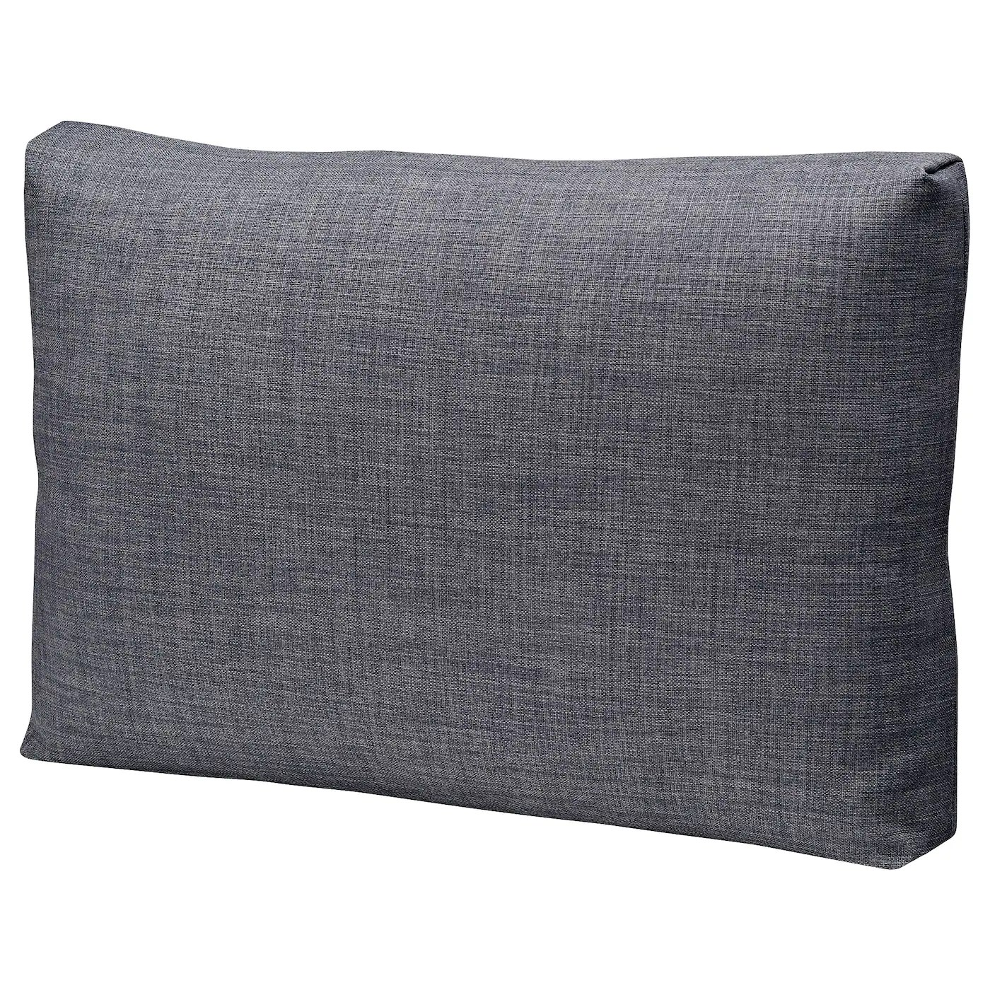 corner sofa bed skiftebo dark grey with removable washable covers friheten storage
