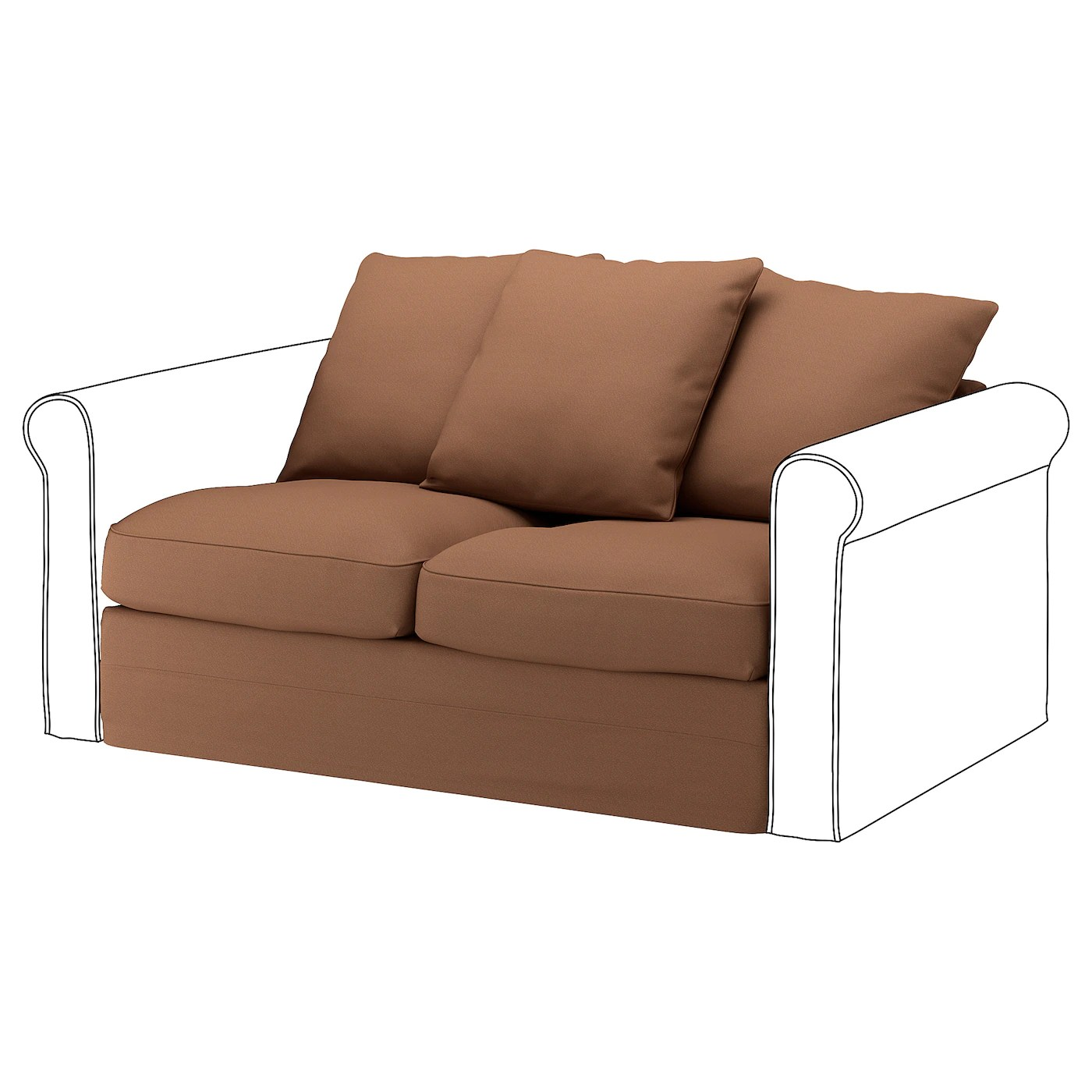 sofas n more nz mitc gold sleeper sofa bloomingdales settees couches and ikea