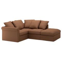 Sofa 10 Year Guarantee Jaxon Fabric Sofas Ikea