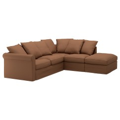 Tylosand Sofa Cover Seats And Sofas Berlin Ikea Replacement Covers For The