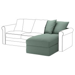 Outdoor Furniture Sofa Cover House Of Murphy Newry Sofas Covers Ikea Gronlid For Chaise Longue Section