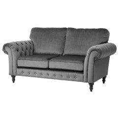 Small 2 Seater Sofa Pull Out Ikea Grevie Seat