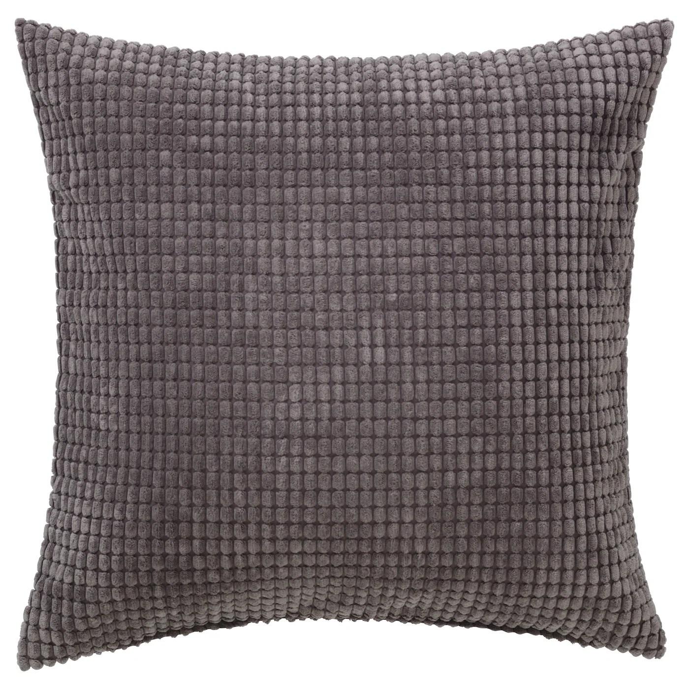 Cushion Covers  Large Cushion Covers IKEA